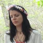 Juliana Vitória de Proença