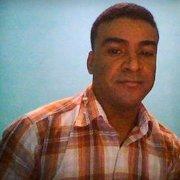 Rivo Jose Ferreira