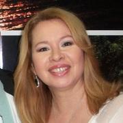 Elizabeth Menezes de Oliveira