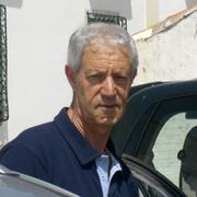José Manuel Ferreira Deus