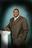 Pastor Rodrick Sweet,ThM