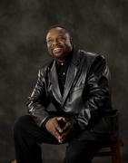 Richard O. Jackson