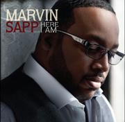 Dr. Marvin L. Sapp