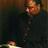 Apostle H.D. Traylor