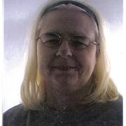 Angela Dimnik