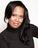 Margaret Jackson (Psalmist)