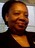 Dr. Jeannette Barnes