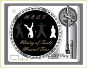 Mixing of Souls, Inc