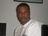 Prophet Lamont Wilkerson