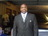 Pastor Robb CAGER, III