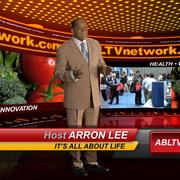 Arron Lee