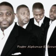 Pastor Phonz