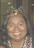 Judy L. Thomason
