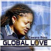 Tawana Ross