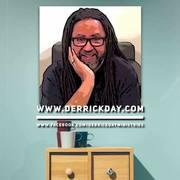 Bishop Derrick Day