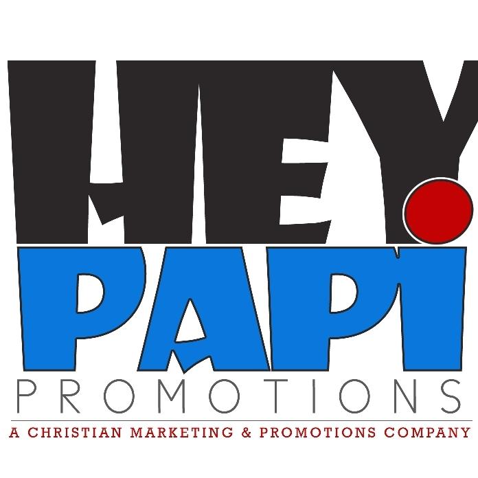 Christian Promoter Shawn Papi