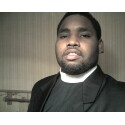 Apostle J.C. Francis