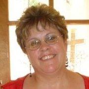 Prophetess Elmarie Jv Rensburg