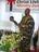 bishop<Amadu Sam Ame
