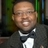 Pastor Darren L. Thames