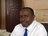John Ndungo