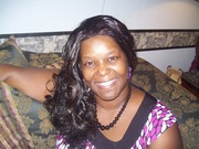 Real Prophetess Angela Cooper
