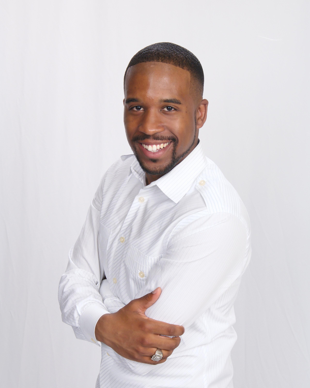 Pastor Vance K Barnes II