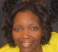 Arneshia Brown