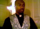 PROPHET LaBRETT I.C.FOSTER