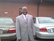Keith  L.Bell