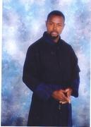 Apostle/Prophet Dion Beneby Sr.