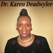 Dr. Karen Deadwyler