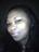 Ms.Nicole Scott, Evangelist
