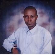 Evangelist Babalola T. Kolawole