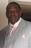 Pastor Bobby Brown, Jr.
