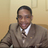 Minister Durand Samuel Johnson