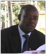 Albert KUNIHIRA