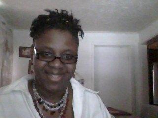 Apostle/Prophetess Sandra Grier