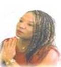 Prophetess Delorise Jones