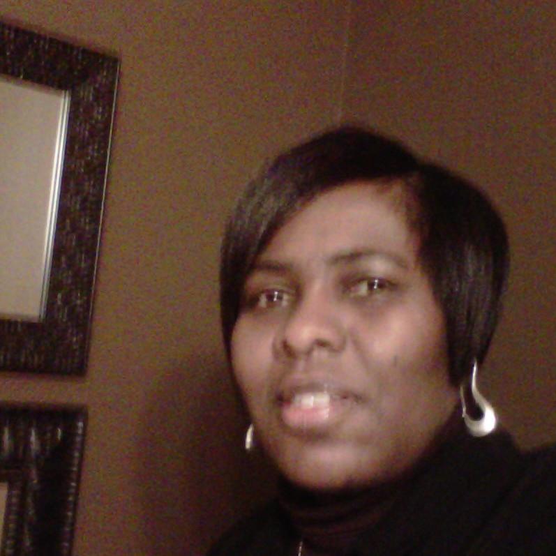 Prophetess, Sheliah