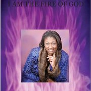 Prophetess Jennifer D Long