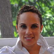 Sandra Turton