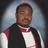 Bishop Frederic K. Buford II