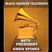 BLACK ESSENCE TELEVISION