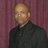 Apostle D.R. Lewis