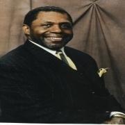 DR. ROY K. FARLEY JR.