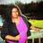 Renee' DeShields_Varney'