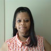 Apostle, Dr. Sylvia D. Marrow