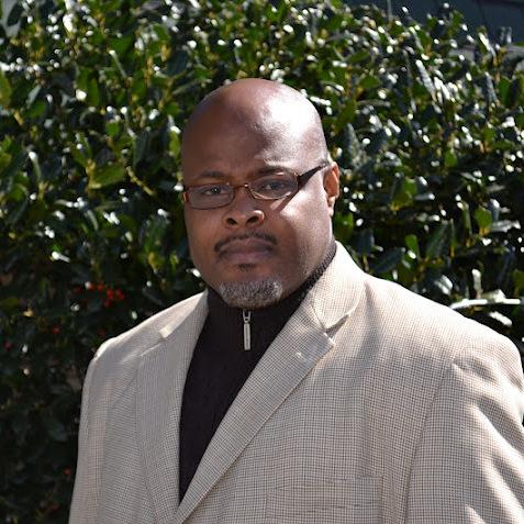Pastor Will Shelley