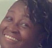 Evangelist Sonja Jones